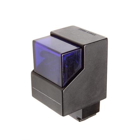 infra: infra  cell