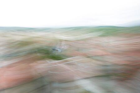 Coloré abstrait, texture mouvement Banque d'images - 50338088