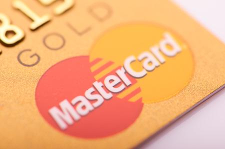 マスター カード ゴールド カード
