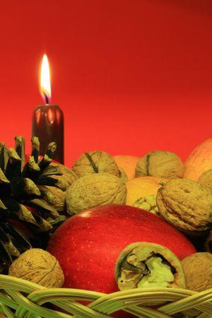 whack: Christmas