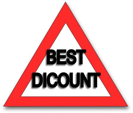 Best discount Stock Vector - 6142742