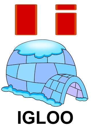 esquimal: Este �ltimo