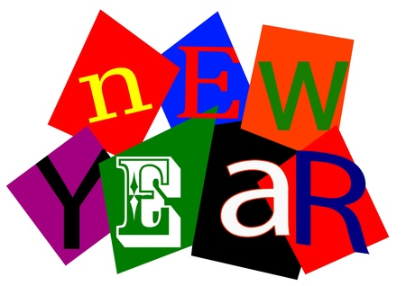 new year s: New Year s wishes