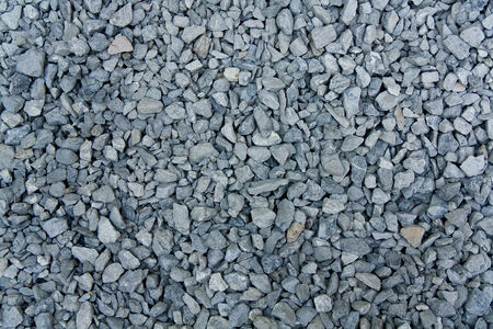 building material: Building Material Stone Texture Stock Photo
