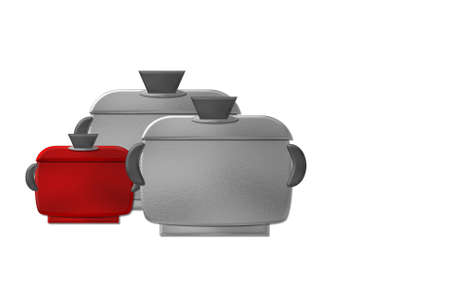 cooking pot photo