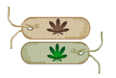 Natural fiber hemp sustainability