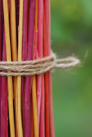 kids weaving: craft materials school supplies
