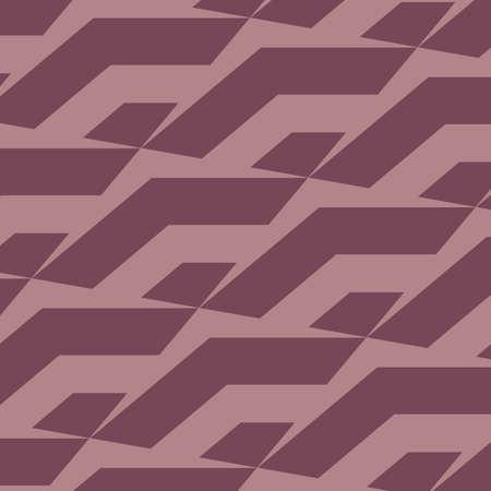 Trend Colors Marsala