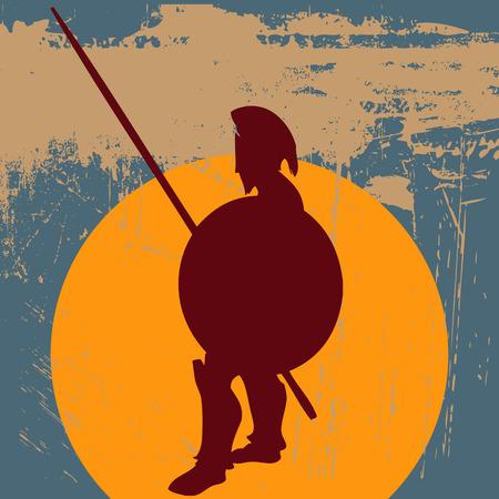 spartano: Oplita Guard