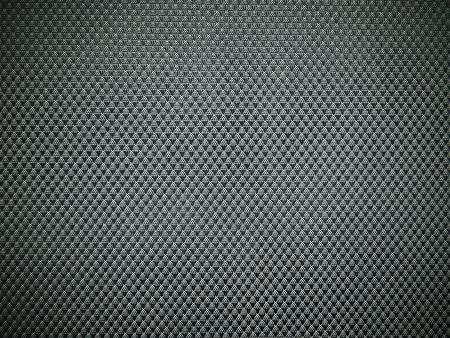 background,black texture photo