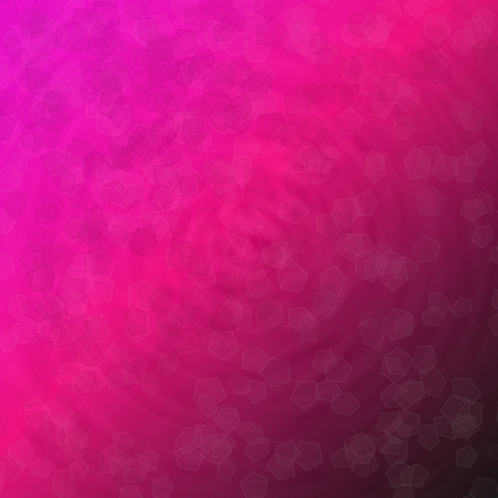 lila: Abstract backgrounds - pink, lila, purple, crystal