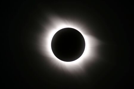 astronomic: Total Solar Eclipse of 2006 March 29, Southern Turkey, Side