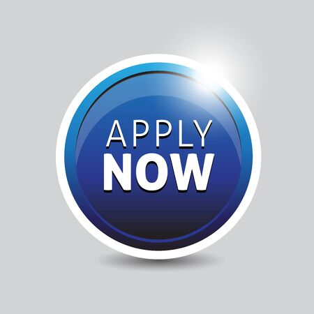 became: Apply now button