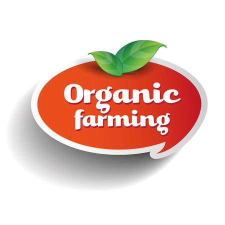 brassica: Organic farming