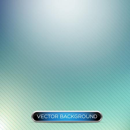 linee vettoriali: Linee vettoriali pattern.