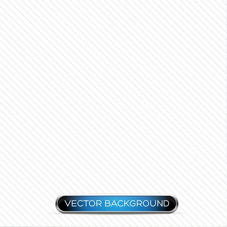Vector lijnenpatroon.