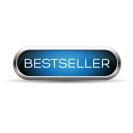 steel button: Bestseller steel button