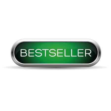 bestseller: Bestseller steel button