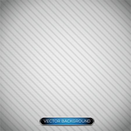 vector lines: Vector lines pattern.