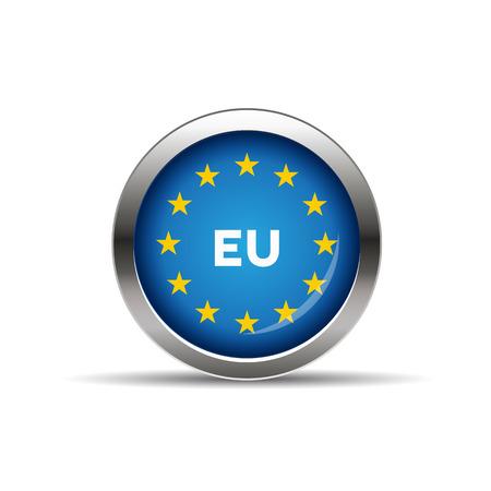 eu: EU flag button