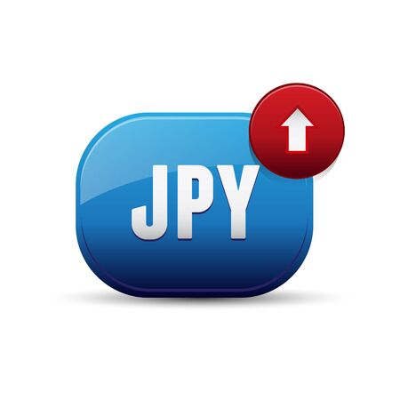 nasdaq: JPY Currency - Japanese Yen