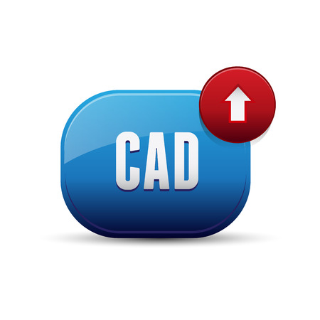 nasdaq: CAD Currency - Canadian Dollar