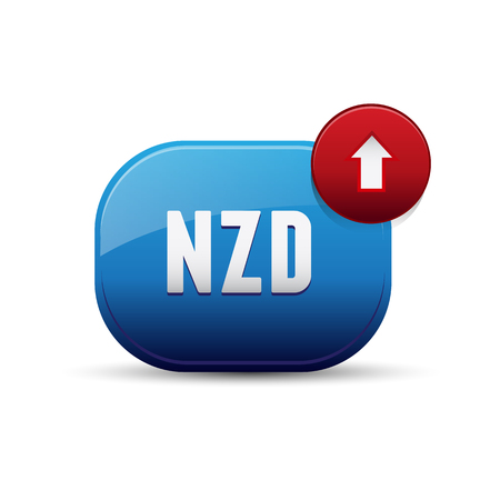 jones: NZD currency - New Zealand Dollar
