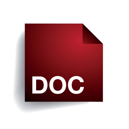 avi: Doc folder icon