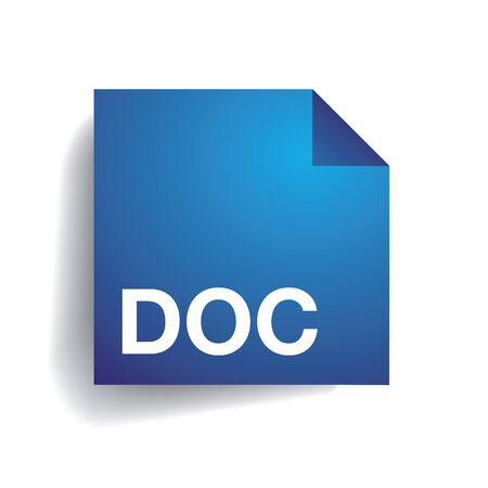 uncompressed: Doc folder icon