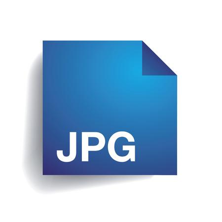 jpg: Jpg folder icon