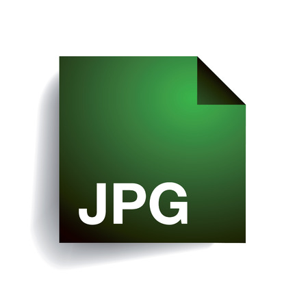 uncompressed: Jpg folder icon