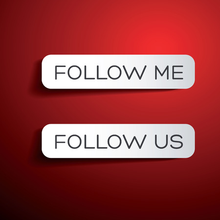 proposition: Follow me and follow us labels