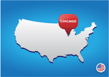 St Louis On USA Map Royalty Free Cliparts Vectors And Stock - St louis us map
