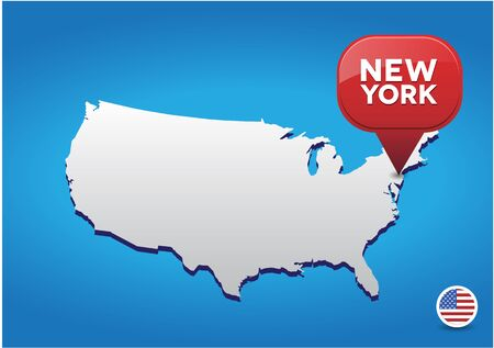 St Louis On USA Map Royalty Free Cliparts Vectors And Stock