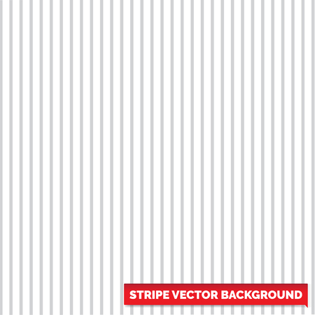 stripped: Vector stripped background