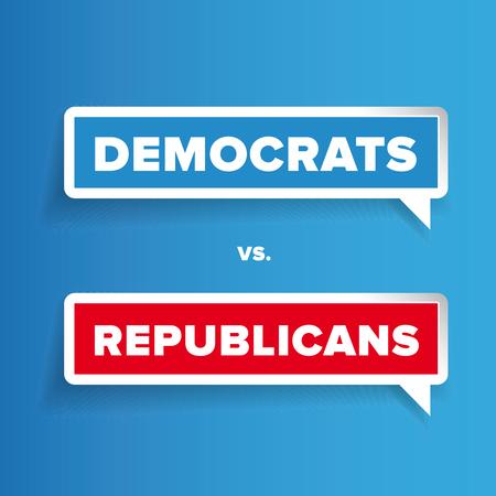 suffrage: US Vote label vector