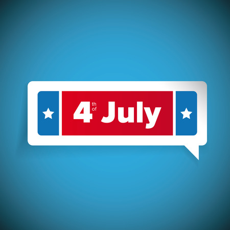 fourth of july: Independence day - Fourth of July