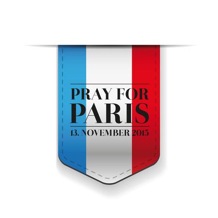 pray for: pray for Paris, 13 November 2015