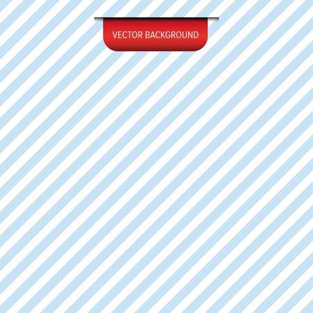 diagonal stripes: Blue diagonal stripes vector background Illustration