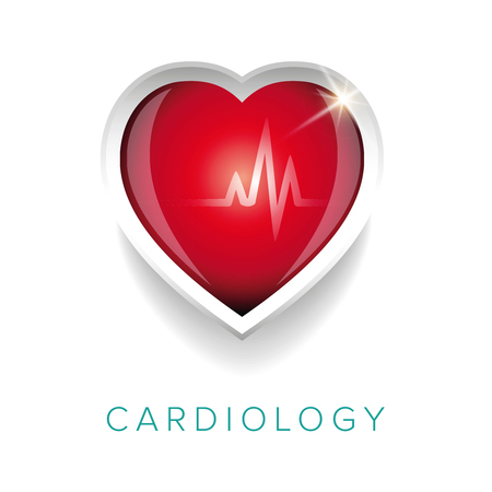 cardioid: Diseño de Cardiología con heartt
