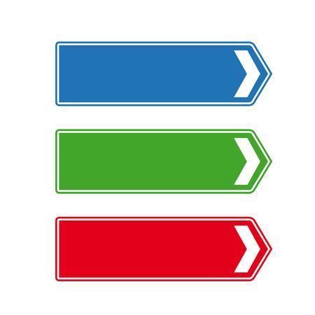crossroad: Crossroad sign vector