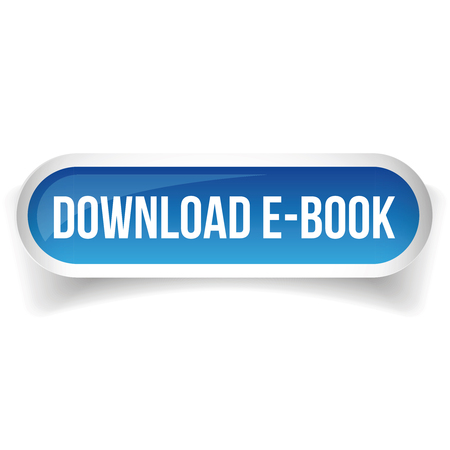 Download e-book button blue