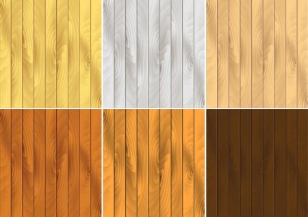 parquet texture: Wood grain effects