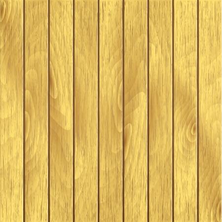 parquet texture: pattern illustration of light wood background Illustration