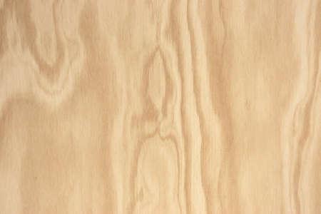 Natural wood pattern, texture, art wood background Archivio Fotografico