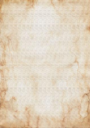 vellum:  Old paper texture