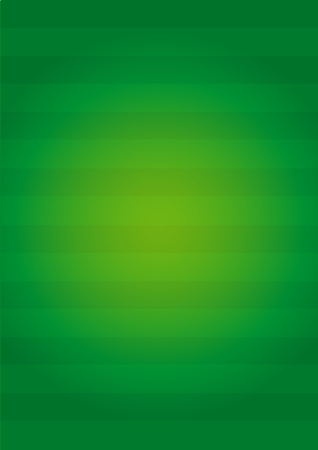 Vector green sport background with stripes - football, soccer, golf or baseball green thematic background.