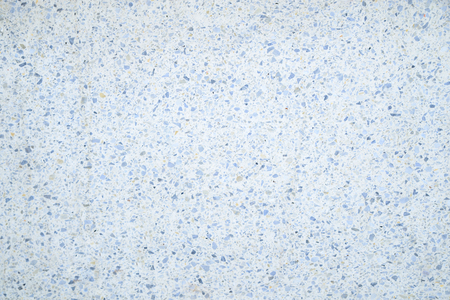 concrete wall with gravel texture. design concept