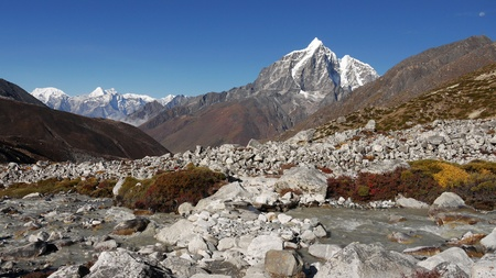 himalayas: Himalayas