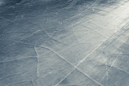 skate: ice skate abstract background at Medeo